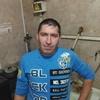 Сергей, 32, г.Дмитров
