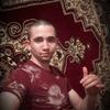 Влад, 26, г.Ташкент