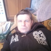 саша, 46, г.Чернигов