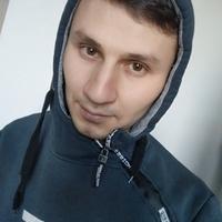 Илхом, 20 лет, Водолей, Душанбе