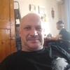 вовик, 57, г.Каменск-Шахтинский