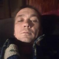 Евгений, 36 лет, Водолей, Одесса