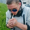 Valerka, 22, г.Сегежа