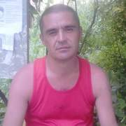 павел из Петровска желает познакомиться с тобой