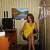 Natali, 36, Mazyr