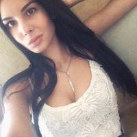 Кристина, 23 года, Овен, Москва
