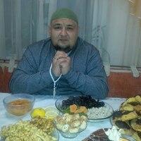 Айрат, 37 лет, Близнецы, Казань