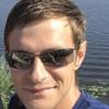 Кирилл, 31, г.Саратов