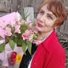Ольга, 54, г.Стаханов