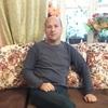 Roma, 42, Ostrogozhsk