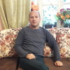 Рома, 42, г.Острогожск