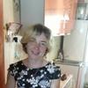 Светлана, 35, г.Березник