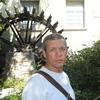 Олег, 62, г.Невинномысск