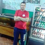 Андрей 38 лет (Водолей) Бытошь