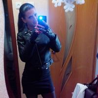 Елена, 33 года, Весы, Красноярск