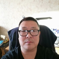 Леонард, 51 год, Телец, Москва