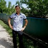 Сергей Войцих, 39, г.Ярмолинцы