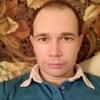 сергей кузьмин, 32, г.Астрахань