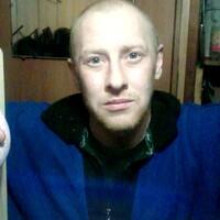 Дмитрий, 37 лет, Близнецы, Зуевка