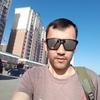 ХайитАли Холматов, 28, г.Московский