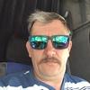 Юрий, 53, г.Пенза