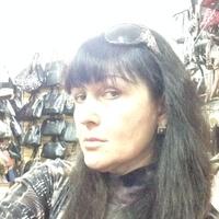 Елен, 55 лет, Телец, Новороссийск