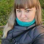 Дарья из Барнаула желает познакомиться с тобой