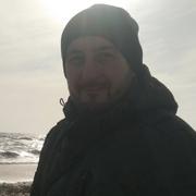 Сергей 46 Прилуки