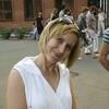 ирина, 41, г.Ставрополь