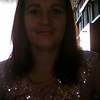 Ирина, 36, г.Краматорск