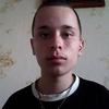 Андрей, 22, г.Шаргород