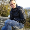 Sergei, 29, Krasnohrad