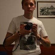 Валерий, 33, г.Гуково