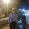 ALEKSANDR, 35, г.Тарко (Тарко-сале)