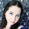 Ольга, 30, г.Атырау