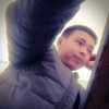 Bekzat, 17, г.Бишкек