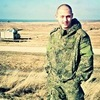 Алексей, 21, г.Старица
