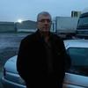 Recai Yaman, 54, г.Пловдив