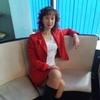 Нина Колосова, 32, г.Самара