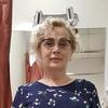 НИНА, 60, г.Сочи