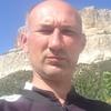 руслан, 43, г.Ялта