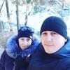 Сергей, 24, г.Томск