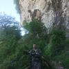 Жаждущий, 33, г.Краснодар
