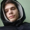 Саша, 19, г.Ногинск