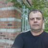 Андрей, 44, г.Киев