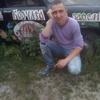 Иван, 36, Умань