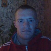 Александр, 27 лет, Стрелец, Новый Оскол
