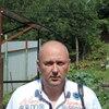 Алексей, 47, г.Смоленск