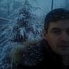 Дима, 30, г.Шахты