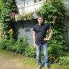 Эдуард, 28, г.Кострома